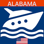 iBoat Alabama