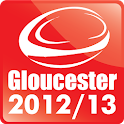 LIVE Unlimited for Gloucester icon