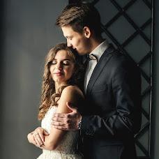 Wedding photographer Aleksandra Lobashova (Lobashovafoto). Photo of 22.03.2018