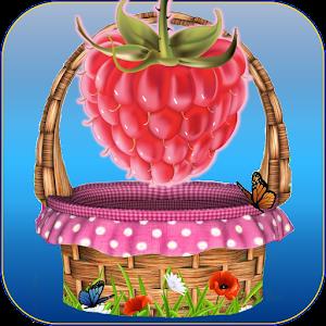 Fruit Ball For PC (Windows & MAC)