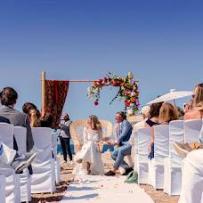 Wedding photographer Amanda Gril (amandagril). Photo of 12.02.2018