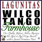 Lagunitas Wtfarmhouse