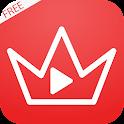 Free My Mixtapez Music Tips icon