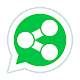 Status Saver for Whats apk