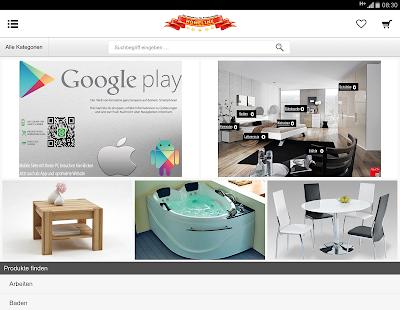 homeline1 android apps on google play. Black Bedroom Furniture Sets. Home Design Ideas