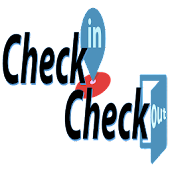 Check In Check Out by MISCOS