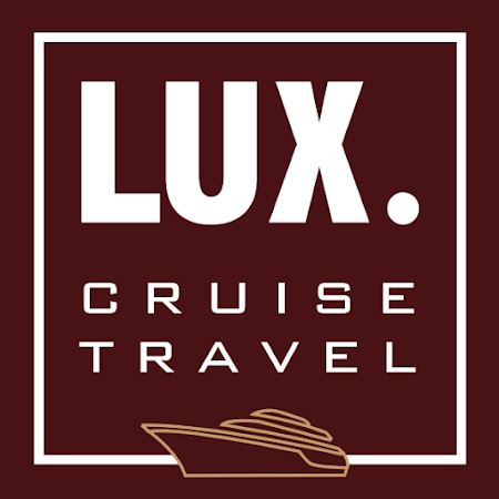 LUX Cruise Travel