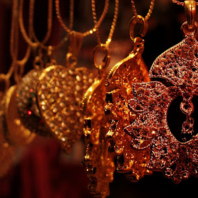 jewellery by Sayan Basu - Artistic Objects Antiques