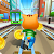 Subway Cat Rush file APK for Gaming PC/PS3/PS4 Smart TV