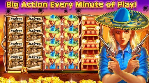 ICE Vegas Slots 2.0 screenshots 6