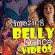 Amazing Belly Dance apk