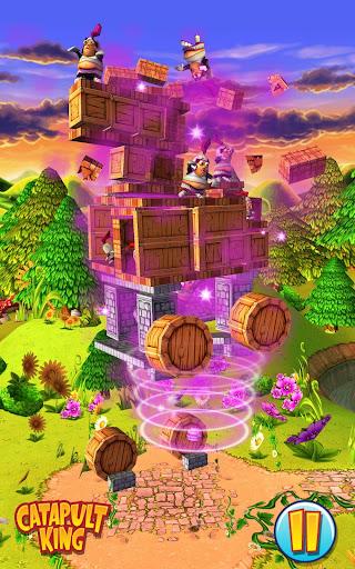 Catapult King 1.6.3.4 screenshots 8
