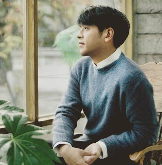 Ryu-Siwon