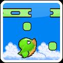 Wing Bird icon