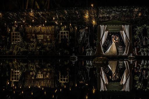 Wedding photographer Sigit Prasetio (sigpras). Photo of 01.07.2014