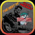 Best of Elvis King Rock n Roll icon