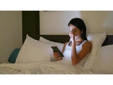 医療用テープのニチバンがコロナ禍の睡眠問題の解決方法を追求