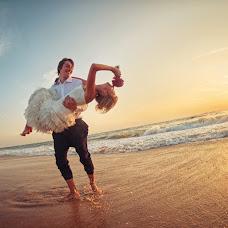 Wedding photographer Aleksandr Korvus (thaess). Photo of 06.05.2016