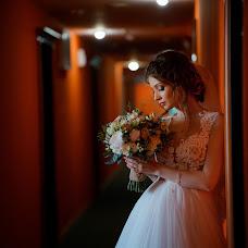 Свадебный фотограф Александр Мельконьянц (sunsunstudio). Фотография от 21.05.2017
