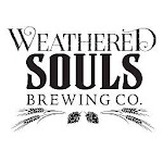 Logo of Weathered Souls West coast IPA