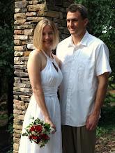 Photo: Clemson Botanical Gardens 6/10 ~ http://WeddingWoman.net ~