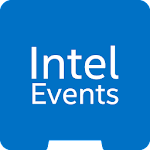 Intel Events