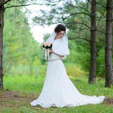 Wedding photographer Aleksandr Guk (Shuravi07). Photo of 28.10.2016