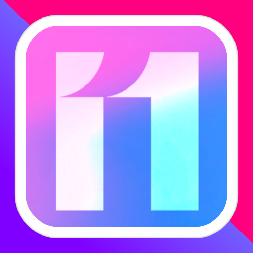 MIUI 11 Icon Pack - Pro APK Cracked Download
