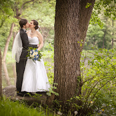Wedding photographer Zsolt Olasz (italiafoto). Photo of 14.05.2015