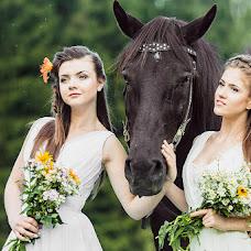 Wedding photographer Valeriya Bril (brilby). Photo of 31.07.2015