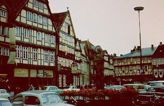 Photo: Celle