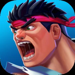 King of Kungfu : Street Fighting