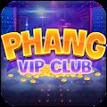 Phang Vip – Quay Tay No Hu Slot Doi Thuong 777