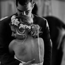 Wedding photographer Lukas Konarik (konarik). Photo of 30.11.2016
