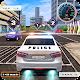 Police VS Crime: Chase
