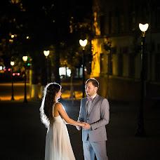 Wedding photographer Ion Buga (bugaion). Photo of 10.11.2015
