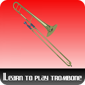 Learn to play the trombone
