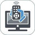 Remote Control For LG Tv icon