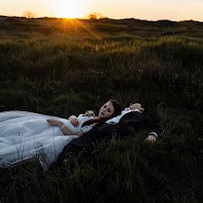 Wedding photographer Oleg Gorbatko (GorbatkoOleg). Photo of 28.07.2017