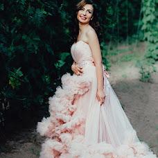 Wedding photographer Darina Cherniy (creativeph). Photo of 03.07.2017
