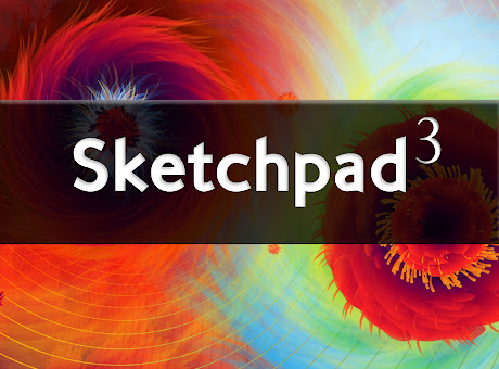 Sketchpad 3.5
