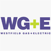Westfield Gas and Electric