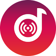 TuneApp: radio on demand