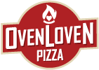 Oven Loven Pizza