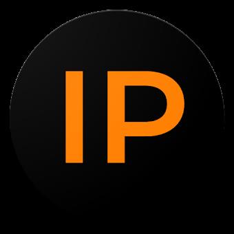 IP Tools: Premium Key