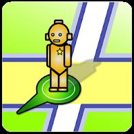 StreetViewer Simple