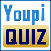 YoupiQuiz