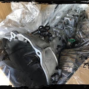 ジムニー  SJ30のカスタム事例画像 みや〜んさんの2018年05月16日17:08の投稿