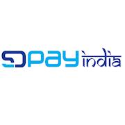SDPay World