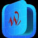 萤幕自动开关(个性视窗) icon